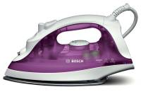 Bosch TDA2329 Ferro da Stiro
