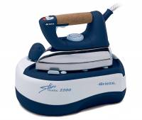 Stiromatic 2200